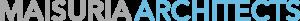 maisarch-logo